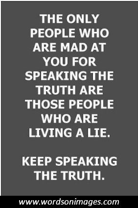 mind your business quotes images   Happy birthday wishes and greetings (12)