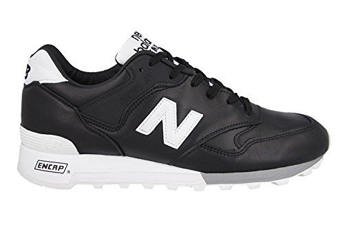 BUTY NEW BALANCE MADE IN UK FOOTBALL PACK M577FB - 41,5 - http://on-line-kaufen.de/new-balance/41-5-eu-new-balance-made-in-uk-football-pack-m577fb