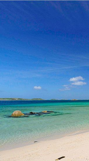 Tresco, Isles of Scilly ♥ my favourate island in the scillys! Love it there! So many good memories!