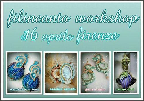 Corsi e Workshop - FILINCANTO
