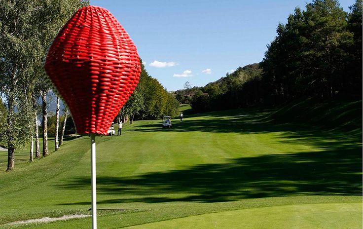 Golf Club di Menaggio