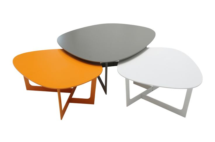 34 Best Occasional Tables Images On Pinterest Tables Hon Office Furniture And