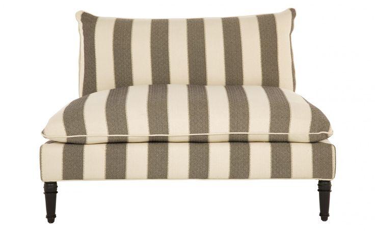 Morris Sofette - Sofas - Furniture   Jayson Home