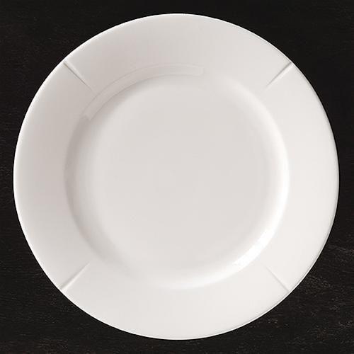 grand cru rosendahl - Google-søk middags tallerken