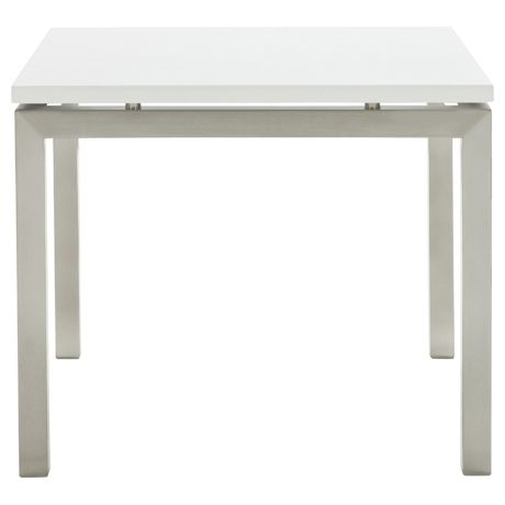 Signature S Side Table   Freedom Furniture and Homewares