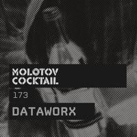 Molotov Cocktail 173 with Dataworx by D2Techno on SoundCloud