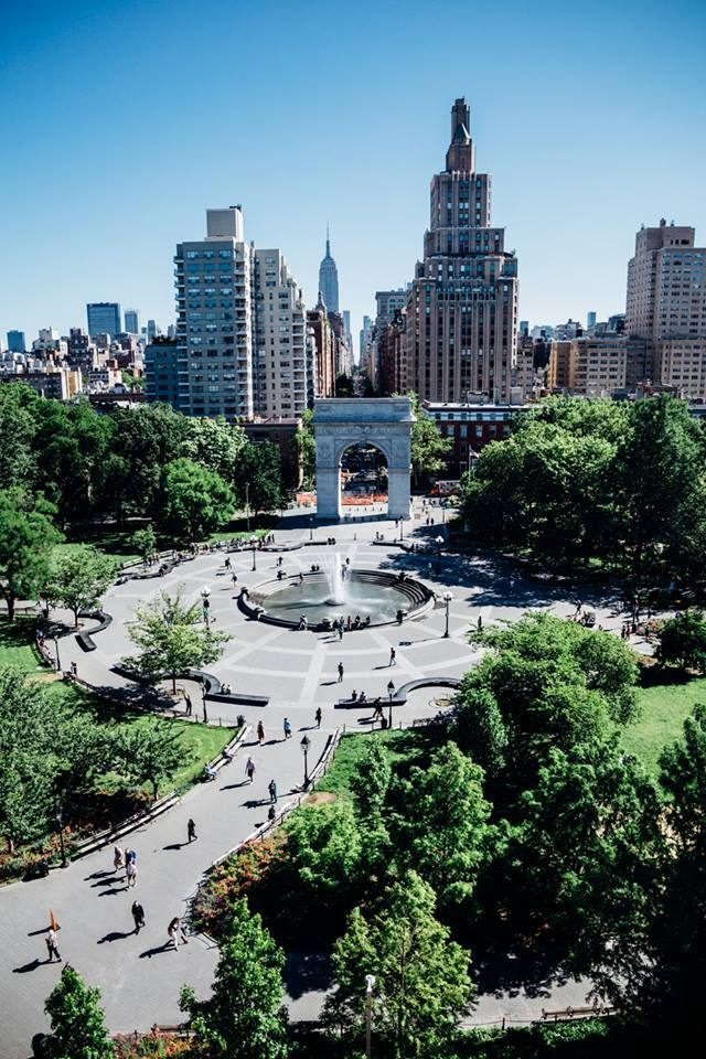 Mejores 1312 imágenes de New York State of Mind en Pinterest   Nueva ...