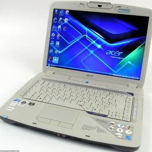 Acer TravelMate 2480 Marvell LAN Driver