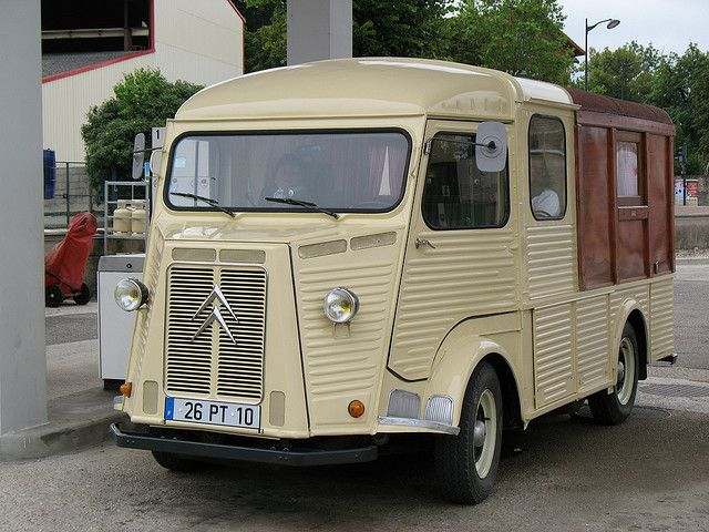 Citreon camper | Recent Photos The Commons Getty Collection Galleries World Map App ...
