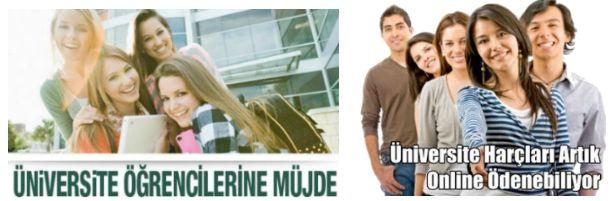 Üniversiteler için geliştirilmiş olan teknolojik tahsilat sistemleri. http://e-tahsilat.com.tr/universitelerin-odeme-sistemleri.html