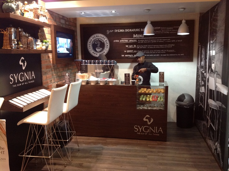 Exhibition Stand Bar : Best images about characters on pinterest golf jay