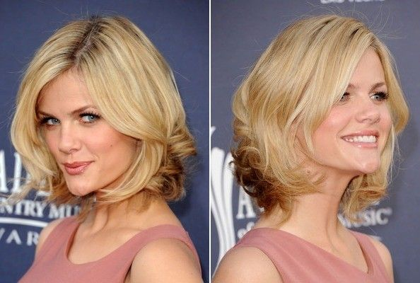 haircuts for shape 27 best cabelos images on hair cut hair 1567