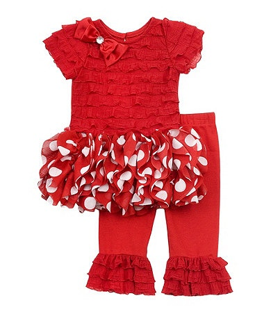 125 Best Images About Girls Amp Boys Christmas Outfits On