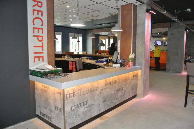 Wellness & Healthclub Newstyle Leidsche Rijn ontworpen en ingericht door Kortekaas Interieurs.