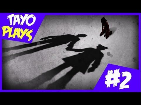 NEVER HAVE KIDS | The Walking Dead: Michonne - Ep 3 #2 - YouTube Tayo plays games