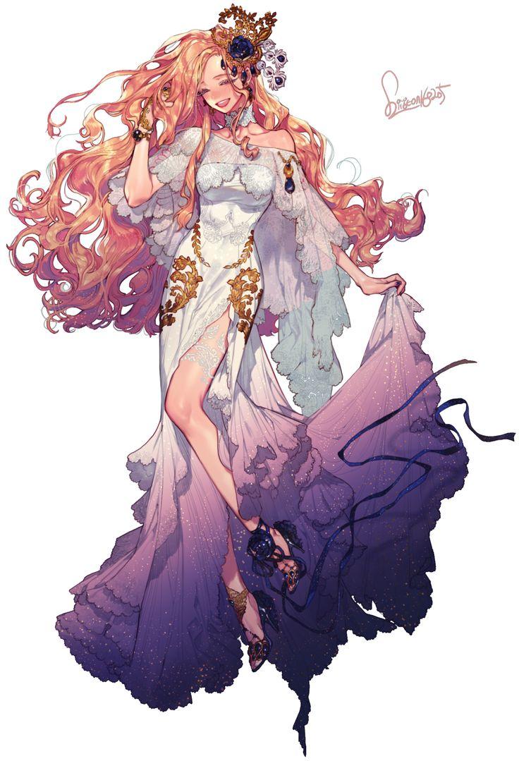 I'm Korean, illustrator,Capricorn and PIGEON. http://mito0808.cafe24.com/