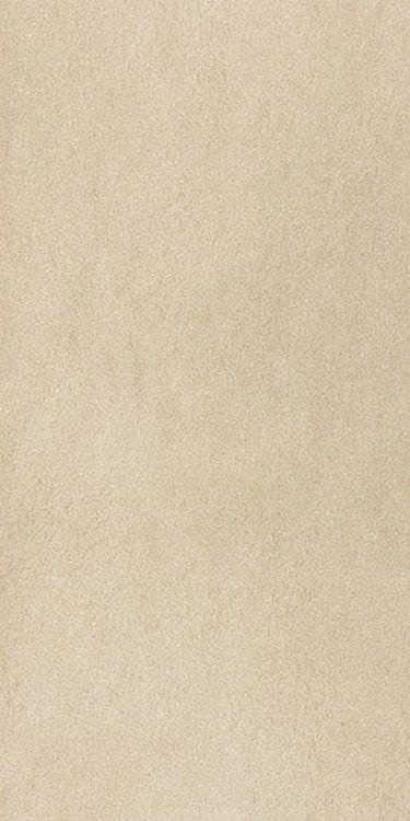 marazzi soho beige 60x120 cm m6xt feinsteinzeug betonoptik 60x120