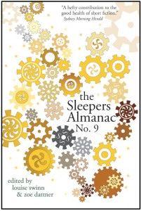 Sleepers Publishing http://sleeperspublishing.com/almanac/