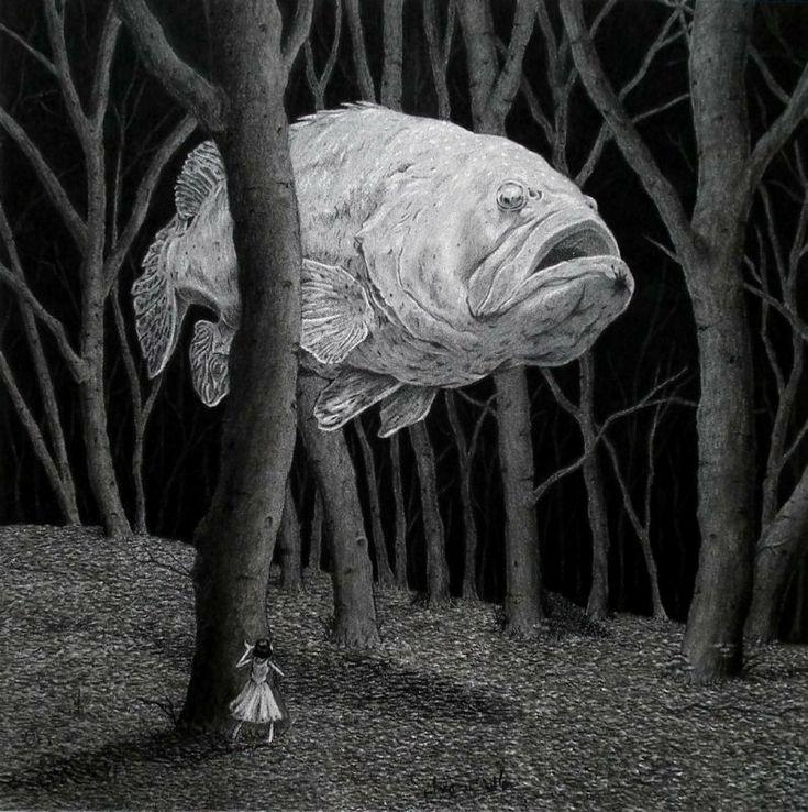 Les 14 meilleures images du tableau Fish sur Pinterest Pisces - Chambre Du Commerce Chalon Sur Saone