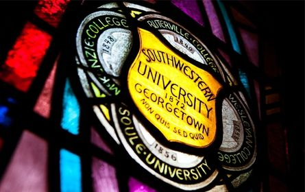 Southwestern University | Best Colleges | US News
