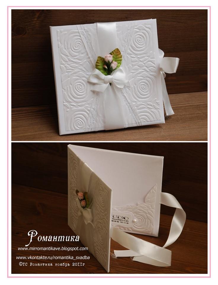 wedding invitation templates for muslim%0A   jpg               Wedding StationeryWedding InvitationsAnniversary  CardsWedding