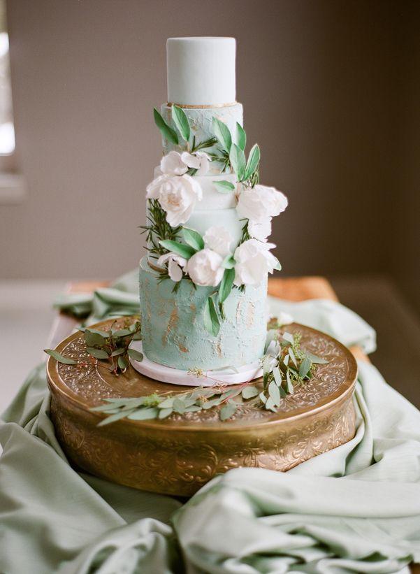 Natural Beauty Wedding Inspiration 501 best w