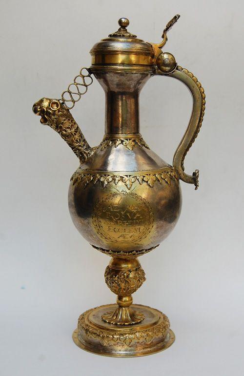 Jug 1695. Marosvásárhely (Târgu Mureș, Neumarkt, Novum Forum Siculorum), Transylvania, Szeklerland, Kingdom of Hungary.