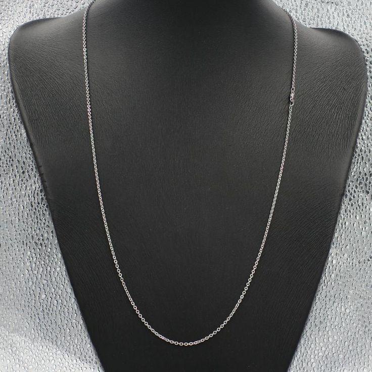 https://flic.kr/p/TrVB5B   Hammered Cable Chain for Sale - Silver Necklaces    Follow Us : www.facebook.com/chainmeup.promo  Follow Us : plus.google.com/u/0/106603022662648284115/posts  Follow Us : au.linkedin.com/pub/ross-fraser/36/7a4/aa2  Follow Us : twitter.com/chainmeup  Follow Us : au.pinterest.com/rossfraser98/