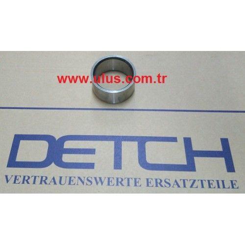 711-47-12540 Burç Komatsu DETCH yedek parçaları