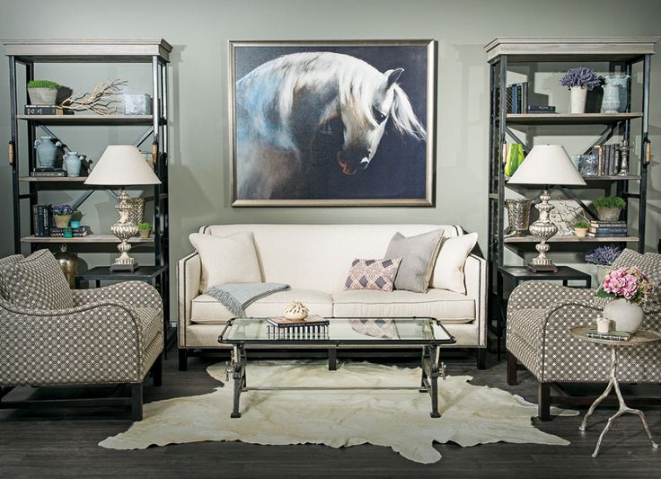 222 best Living Room Inspiration images on Pinterest | Living room ...