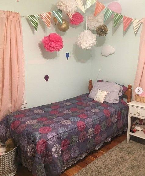50 cute teenage girl bedroom ideas girl bedroom ideas girls rh pinterest com