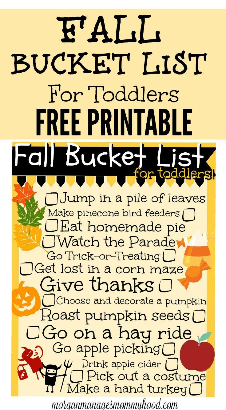 best 25 fall bucket lists ideas on pinterest autumn bucket list