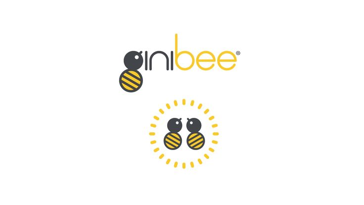 Ginibee Ltd | Explainer video from AnimationB2B