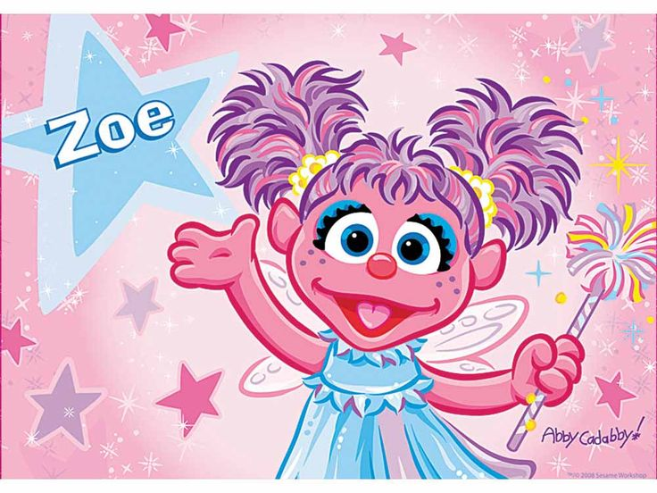 I Just Love It Abby Cadabby Personalised Placemat Abby Cadabby Personalised Placemat - Gift Details. Ideal for any child who loves Abby Cadabby this personalised placemat will make mealtimes enchanting providing they haven?t learned how to use a ma http://www.MightGet.com/march-2017-1/i-just-love-it-abby-cadabby-personalised-placemat.asp