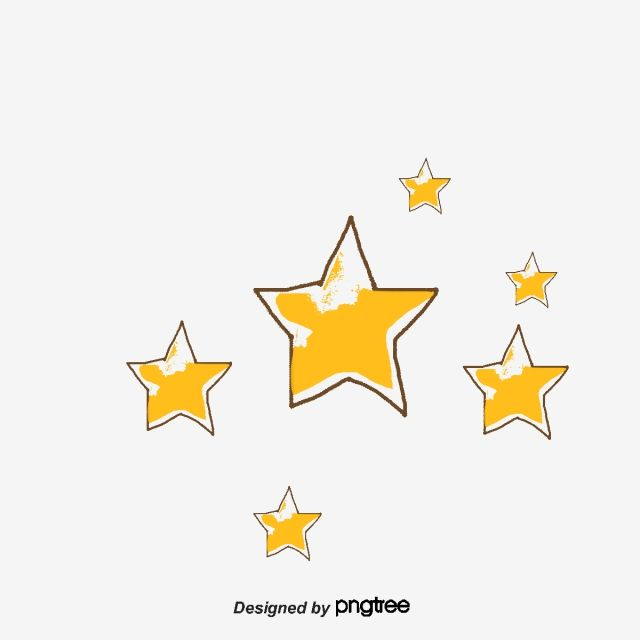 Hand Painted Five Pointed Star Vector Material Five Pointed Star Star Yellow Png Transparent Clipart Image And Psd File For Free Download Drawing Stars Five Pointed Star Hand Painted World emoji day whatsapp emoticon crying, sad emoji, crying emoticon png clipart. hand painted five pointed star vector