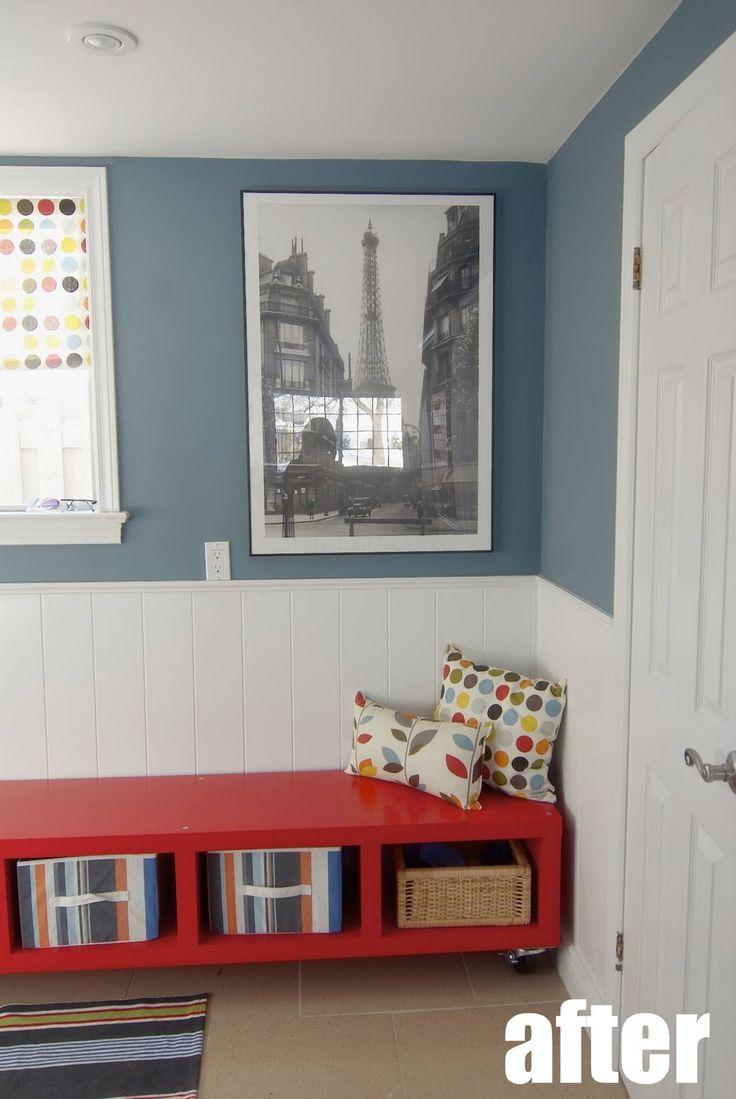 1000 ideas about benjamin moore blue on pinterest navy. Black Bedroom Furniture Sets. Home Design Ideas