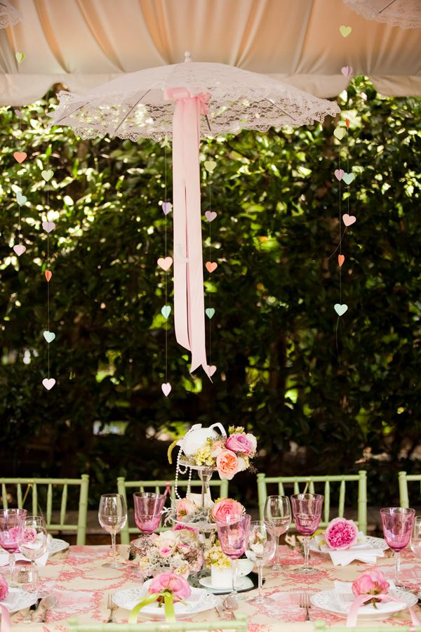 17 best ideas about bridal shower umbrella on pinterest for Baby shower umbrella decoration ideas