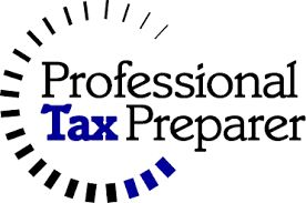 Provides Wide Range Of Accounting Services Including Chicago Tax Service.  To Get Ready For The Next Tax Season U0026 For Best Accounting Experience Call  Fast!