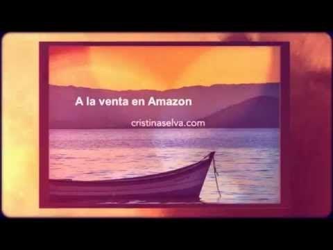 Booktrailer Corazón de Acantilado