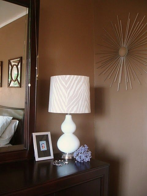 25 Best Ideas About Painted Lamp Shades On Pinterest Painting Lamp Shades Jennifer England