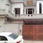 Are you looking for a House for Rent in Lahore then visit jageerdar.com. This is the best place for you. This is Pakistan's First advance real estate portal. Connecting buyers with sellers across Pakistan without any Commission. Buy, Rent, Sell or Search your next property. Visit: https://jageerdar.com/