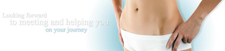 Getting a tummy tuck or other plastic surgery is a serious matter! Like any other medical procedure, the more you know, the better prepared you'll be. I've known several people who've done it, and they were always well informed before they made a final choice. It's not something you should ever rush.