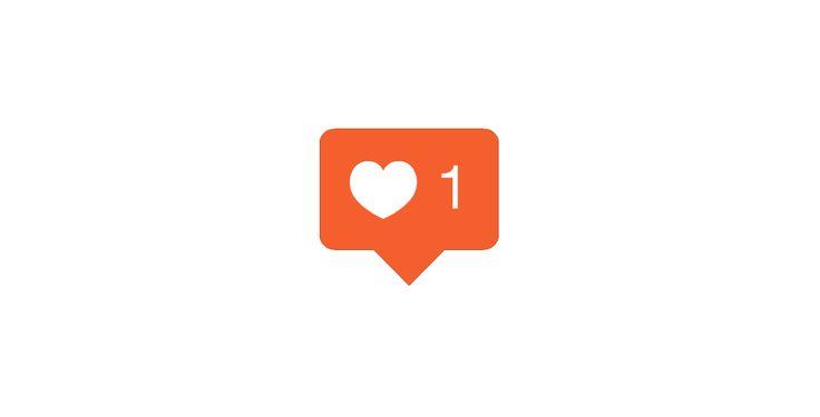 like instagram        <3