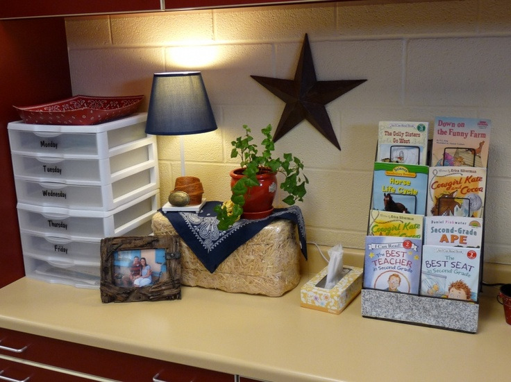 Western Classroom Decor ~ Best images about classroom theme western on pinterest
