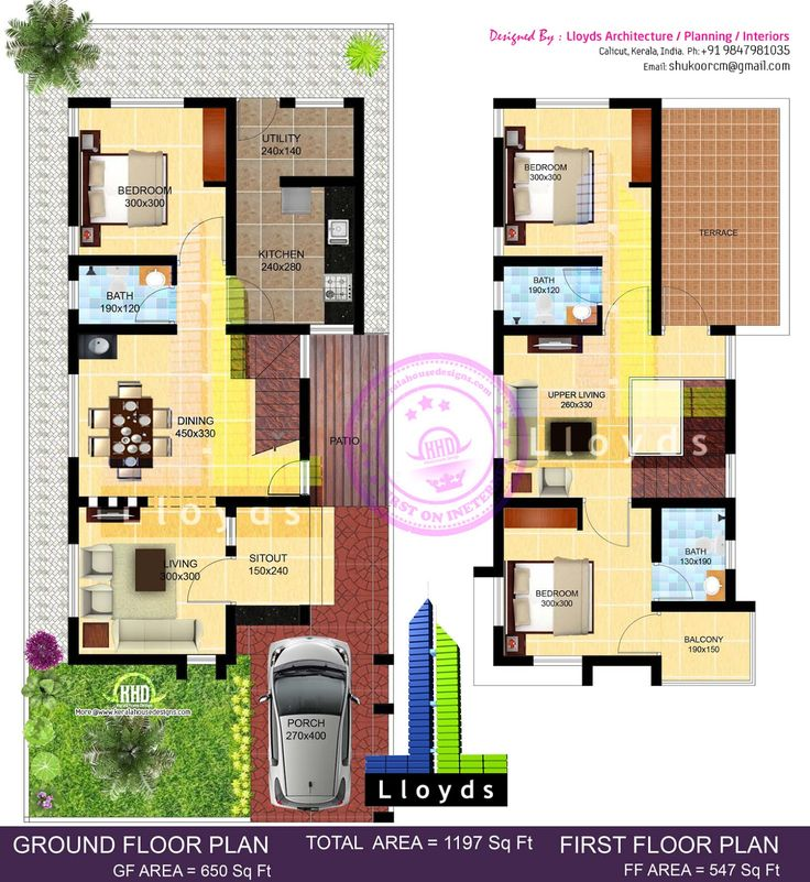 8 Best 100 Sqm Floor Plans And Pegs Images On Pinterest