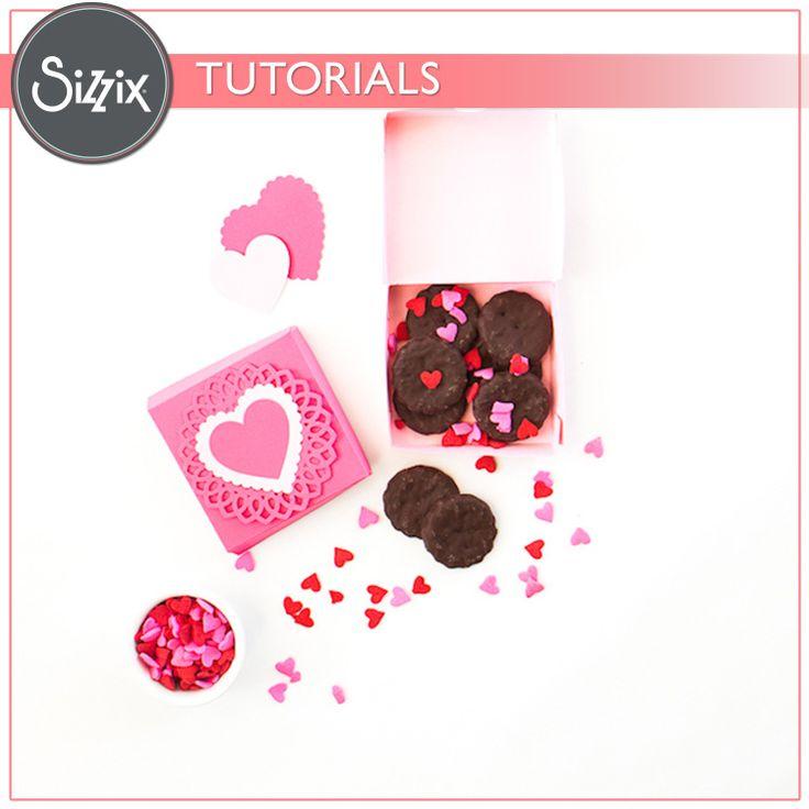 58 best valentines images on Pinterest | Valentine cards ...