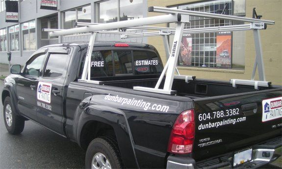 toyota tacoma std cab rack installation photos mitsubishil200