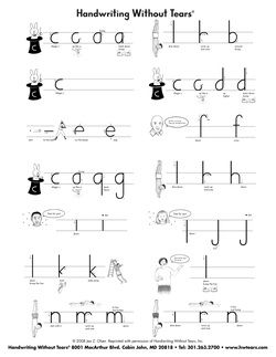 17 best images about dysgraphia on pinterest fine motor teaching and student centered resources. Black Bedroom Furniture Sets. Home Design Ideas