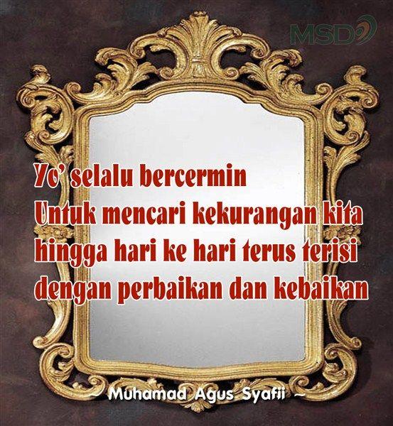 Sahabatku, Bila anda dirundung masalah, ingin berkonsultasi untuk masalah jodoh dan rumah tangga dengan Ustadz Muhamad Agus Syafii, silahkan SMS/WA/LINE ke 087-8777-12431, http://instagram.com/agussyafii, https://plus.google.com/u/0/+AgusSyafii, https://line.me/R/ti/p/%40dahsyatnyadoa (LINE@ @dahsyatnyadoa) konsultasi langsung (konfirmasi dulu) ke Rumah Amalia, Jl. Subagyo IV blok ii, No. 24 Komplek Peruri, Ciledug, Tangerang 15151.