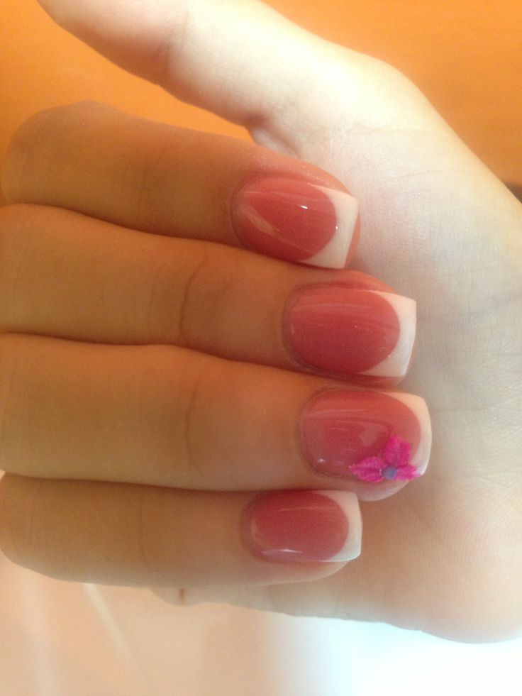 75 best Uñas images on Pinterest   Nail ideas, Nail design and Nail ...